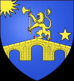 Association Dinechin